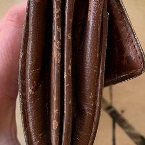Louis Vuitton Bags - Louis Vuitton vintage wallet 1993